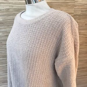 Cotton:On Knitwear Pullover Sweater